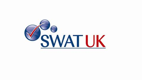Thumbnail for entry SWAT UK