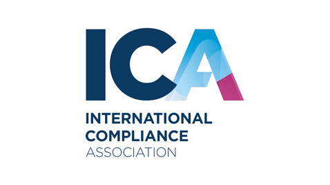 Thumbnail for entry ICA Open Day Sept 2016 - Overview of Compliance Careers and Recruitment