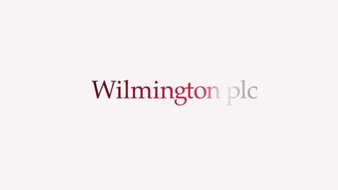 Thumbnail for entry Wilmington Awards 2016