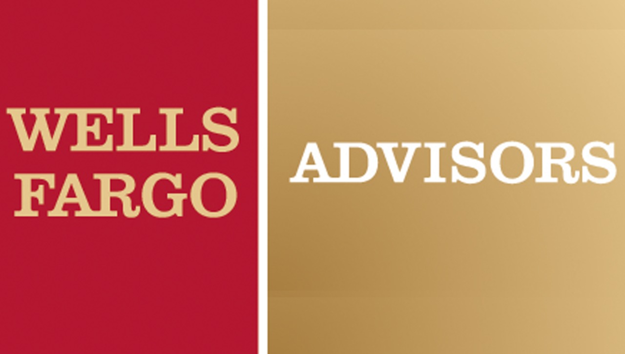 LIVE - Wells Fargo Advisors Reining Arena