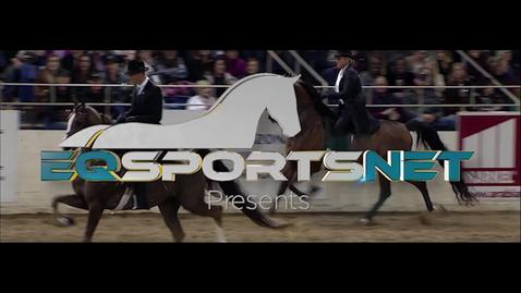 Scottsdale Promo and Day 1 and 2 Highlights