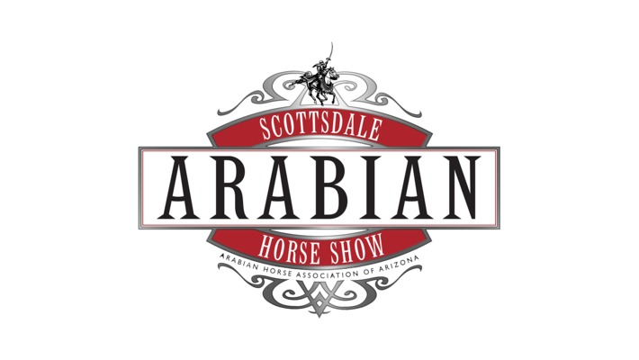 Video On Demand from the 2018 Scottsdale Arabian Horse Show