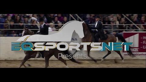Scottsdale Promo and Day 1 Highlights