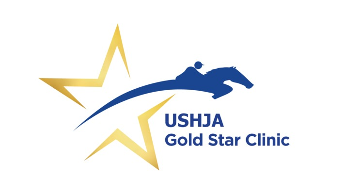 Rewatch Mounted Sessions and Lectures On Demand from the 2018 USHJA Gold Star Clinic - West