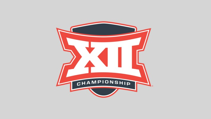 On Demand Video from the Big 12 Championships