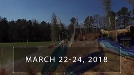 Thumbnail for entry 2018 Cloud 11 ~ Gavilan North LLC Carolina International Promo