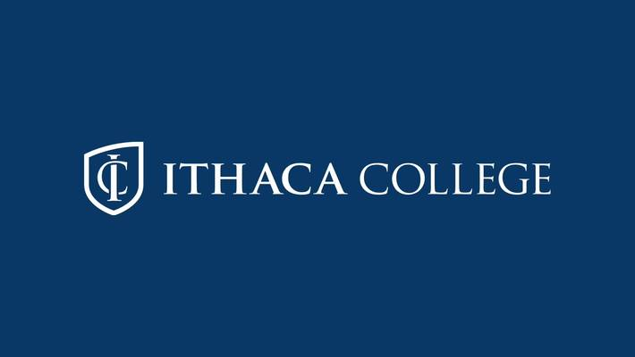 Orientation 2019 - Welcome to Ithaca College