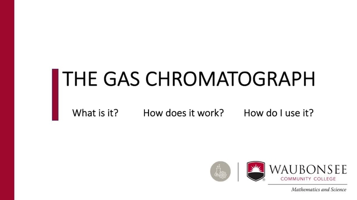 Thumbnail for channel Chemistry