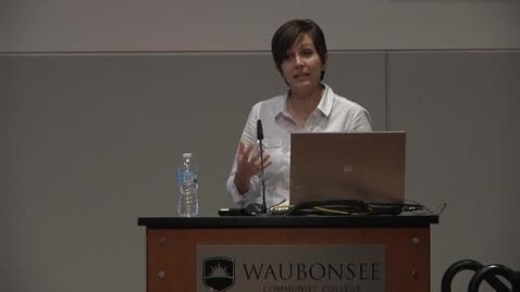 Thumbnail for entry Asset Earth - Amy Frankel (Del Medico) - Fractals in Nature