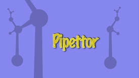 Thumbnail for entry Pipettors