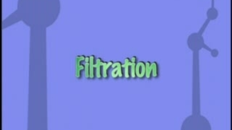 Thumbnail for entry Gravity Filtration