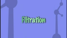 Thumbnail for entry Vacuum Filtration