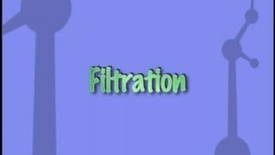 Thumbnail for entry Vacuum Filtration for CHM121 class