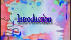 Thumbnail for entry ART110 Part  1 - Introduction