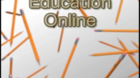 Thumbnail for entry Becoming an Online Student