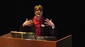 Thumbnail for entry Asset Earth - Nancy Christensen et al - The Many Aspects of Love