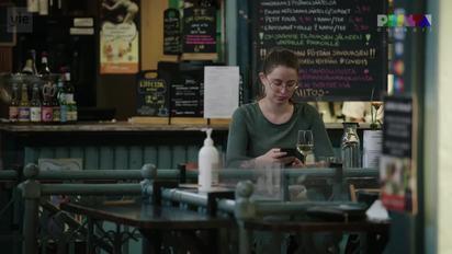nainen eskortit kokkola seksitreffit webcam