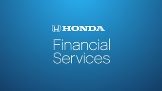 How To Purchase Your Leased Honda Vehicle