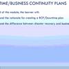 Thumbnail for channel NURS+7720+-+Advanced+Topics