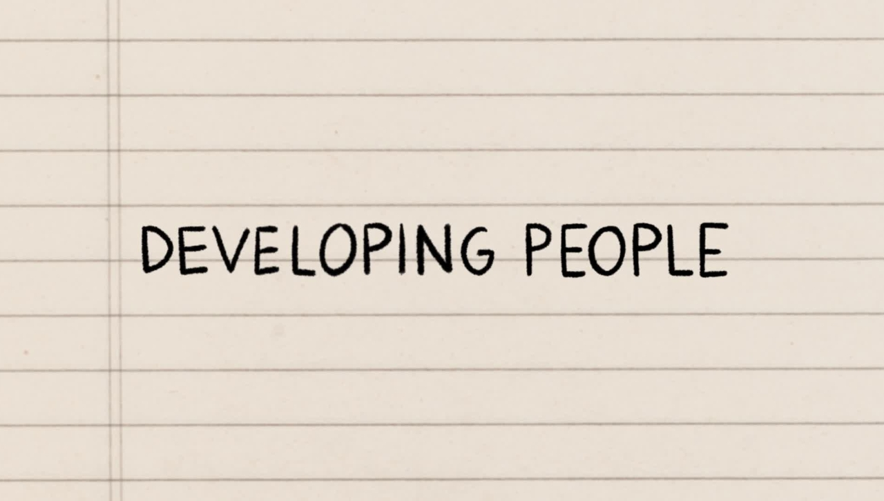TPP_Developing People_EN