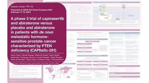 Thumbnail for entry CAPItello-281 VIDEO