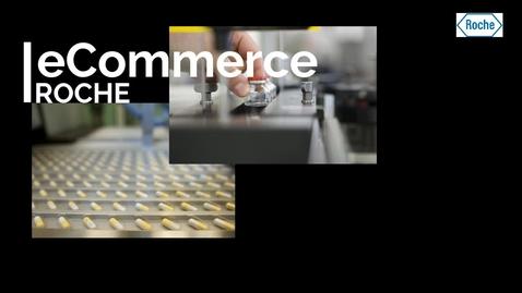 Thumbnail for entry Criar Pedido através da seleção de produtos