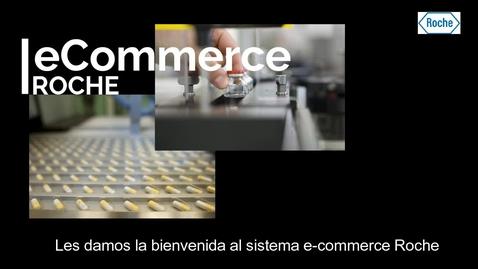Thumbnail for entry Facturas de Pedidos