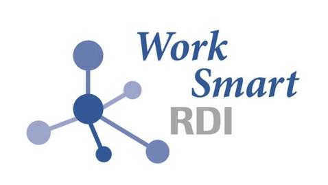 Thumbnail for entry WorkSmartRDI in Rotkreuz