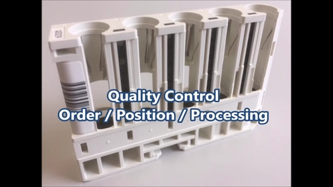 Thumbnail for entry [Pro] 6.QC order _ processing(EN)