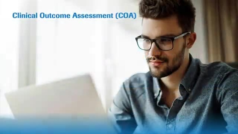 Thumbnail for entry COA Business Intelligence (COA BI) Platform: An Introduction