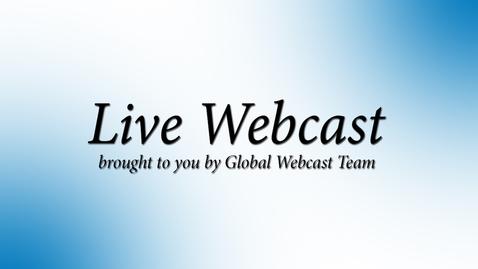 Thumbnail for entry OneRoche Virtual Christmas Meeting - 18 Dec 2020