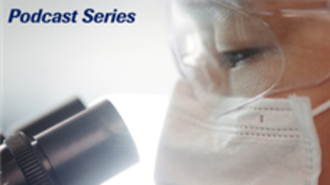 Thumbnail for entry Down the Ocular Episode # 3 - VENTANA PD-L1 (SP142) Assay in NSCLC Part 2