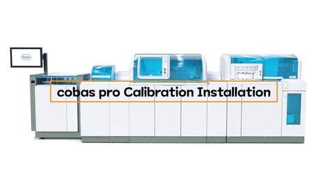 Thumbnail for entry [Pro] 7. Calibrator 다운로드(KR)