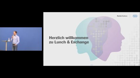 Thumbnail for entry Diabetes Care Lunch & Exchange - Die Medizinprodukteverordnung_12.02.2020