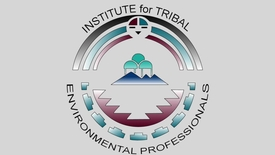 Thumbnail for entry ITEP-AdaptingToClimateChange