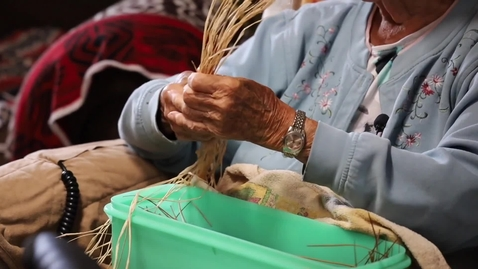 Thumbnail for entry 2020 TLEF:VG Cultural Event: A Video Showcase from Tribal Nations and Native Villages across the Country