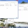 Thumbnail for channel Manzanita+Tribal+Data+Toolbox+3.0