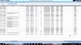 Thumbnail for entry Hopi RTI Minivol Charting