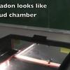 Thumbnail for channel Radon
