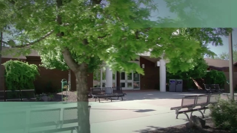 Thumbnail for entry Gateway Student Success Center: Major in Mind