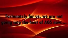 Thumbnail for entry ThankYouUSEPA AQS Team