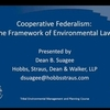 Thumbnail for channel Environmental+Law+and+Policy