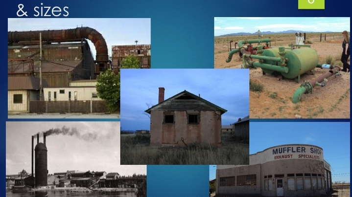 Thumbnail for channel Brownfields 128(a) Tribal Response Program