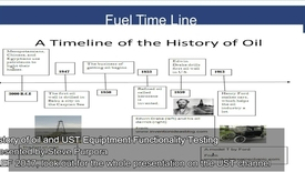Thumbnail for entry History of Oil