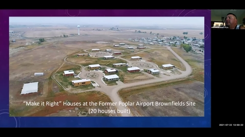 Thumbnail for entry Brownfields Primer for Non-Brownfields Staff