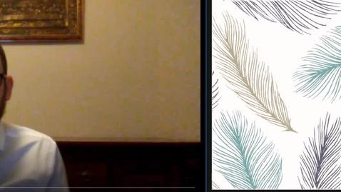Screen Capture - 2018 Mar 04 12:53:16