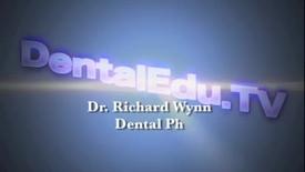 Thumbnail for entry DentalPharmacology4_400x224_150 mov