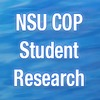 Thumbnail for channel NSU+COP+Student+Research