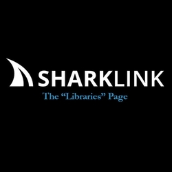 Thumbnail for channel SharkLink