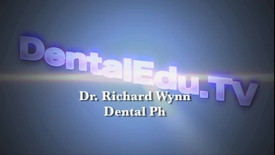 Thumbnail for entry DentalPharmacology1_848x480_900 mov